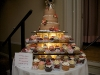 molter-wedding-00545