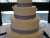 wedding celebration party cake